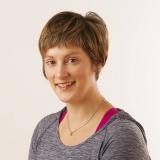 Samantha Weir